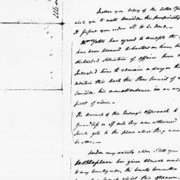 Document, 1777 June 04