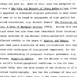 Background paper, 1971-03-2...