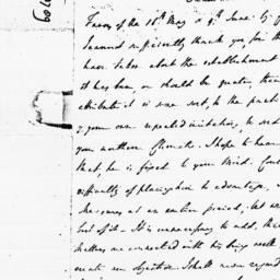 Document, 1789 June 29