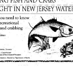 Handouts, 1997-09-10. Legal...