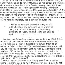 Background paper, 1991-04-0...