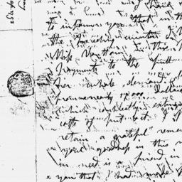 Document, 1793 April 03