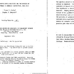 Background paper, 1975-03-0...