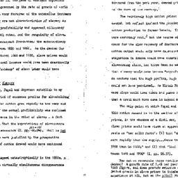 Speaker's notes, 1975-05-15...