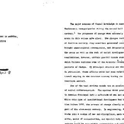 Speaker's notes, 1976-04-08...