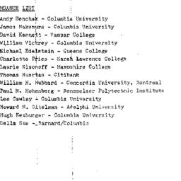 Background paper, 1979-01-1...