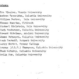 Background paper, 1980-03-0...