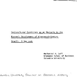 Background paper, 1980-04-2...