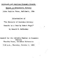 Background paper, 1983-10-0...