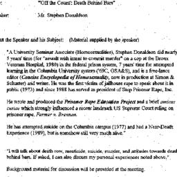 Background paper, 1995-02-0...