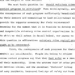 Speaker's notes, 1974-02-25...