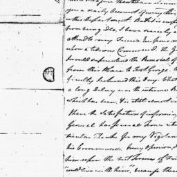 Document, 1777 June 02