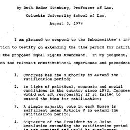 Background paper, 1979-08-1...