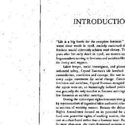 Background paper, 1978-10-2...