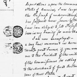 Document, 1795 July 07