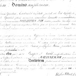 Document, 1790 July 21