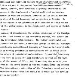 Speaker's notes, 1976-05-20...