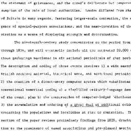 Speaker's notes, 1978-01-25...