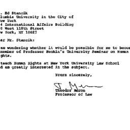 Correspondence, 1978-04-03....