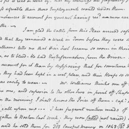 Document, 1792 May 09