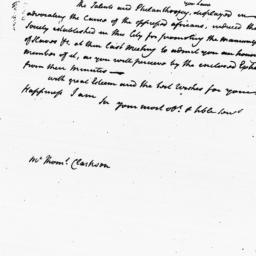 Document, 1788 September 01