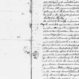Document, 1788 August 02