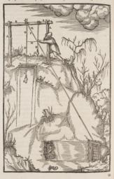 Unnumbered illustration (2)