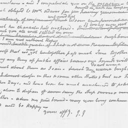 Document, 1789 January 16