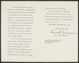 Page 2 (spread)