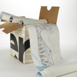 Documenta; the Paolo Soleri...