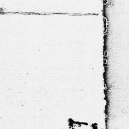 Document, 1773 August 13
