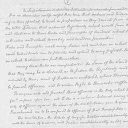 Document, 1793 May 22