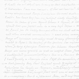 Document, 1783 December 24