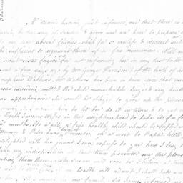 Document, 1781 June 30