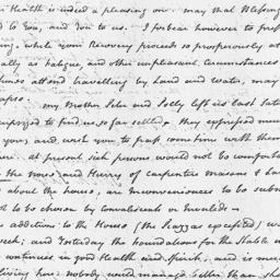 Document, 1801 June 16