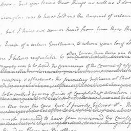 Document, 1778 April 14