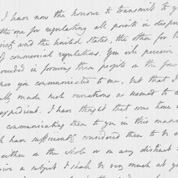Document, 1794 August 30