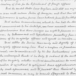 Document, 1795 February n.d.
