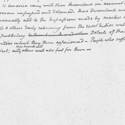 Document, 1794 July 23