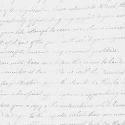Document, 1798 April 11