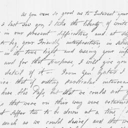 Document, 1778 June 28