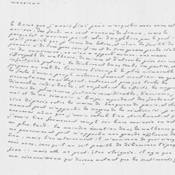 Document, 1792 November 11