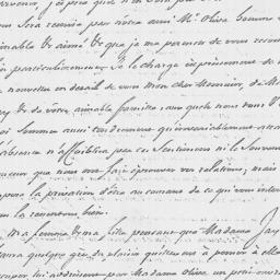 Document, 1793 May 02