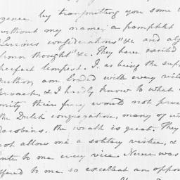 Document, 1800 September 02