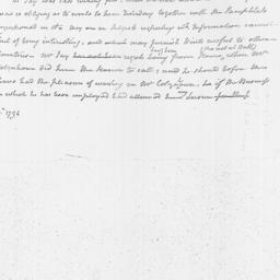 Document, 1794 December 21