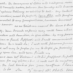 Document, 1794 December 18