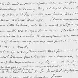 Document, 1794 August 24