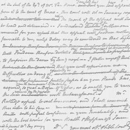 Document, 1791 October 01