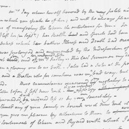 Document, 1790 November 30
