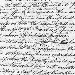 Document, 1804 April 13